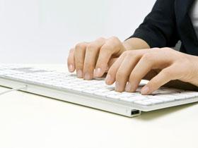 欧亚经济委员会规定部分种类的纸和纸板的进口关税
